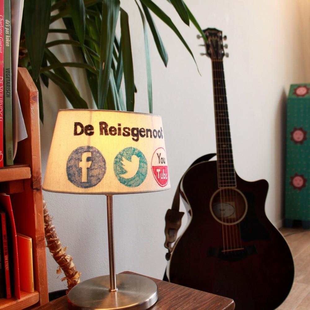 http://dereisgenoot.nl/wp-content/uploads/2016/12/thumb-huiskamerconcerten-1000x1000.jpg