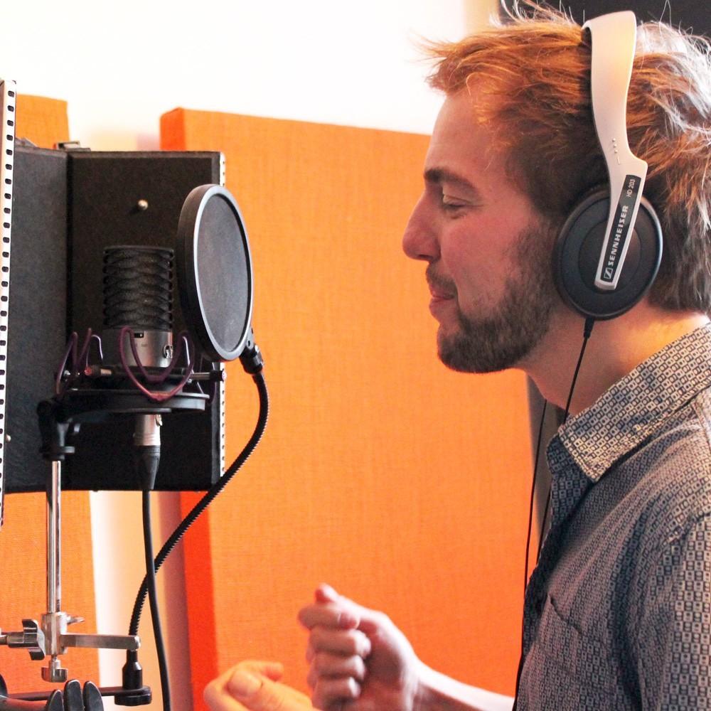 http://dereisgenoot.nl/wp-content/uploads/2016/12/thumb-songs-op-maat4-1000x1000.jpg